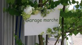 garage marche